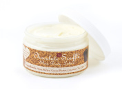 Chocolate Soufflé - Shea Body Butter 120ml