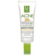Dr.Hsieh Acne Mandeluc Acid Anti-acne Gel Rapid Repair Oil Control 30% 20ml