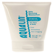Lavilin Aqualin, Skin Reviving Moisturiser, Original Formula, 120ml