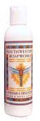 Southwestern Soapworks Lavender and Sweetgrass Hand and Body Lotion 120ml