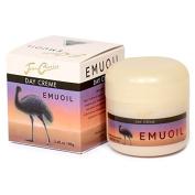 Jean Charles - Emu Oil Day Cream 100g.