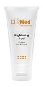 Brightening Peel by Institut Dermed