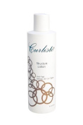 Curlisto.. Structura Lotion- Size 240ml by Curlisto Systems