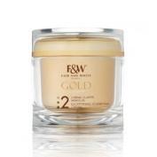 Fair & White Gold Ultimate Exceptional Clarifying Cream 200ml by Fair & White Paris