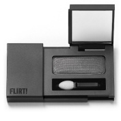 Flirt! Dreamy Eyes Eyeshadow - Wild Night 36 by FLIRT!