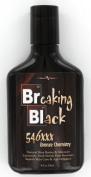 Hoss Sauce BREAKING BLACK 5466XXX Bronzer - 270ml by Skincare By Hoss