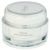 L'Aveu Facial Exfoliating Gel 50ml by L'Aveu Cosmetics