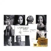 Khloe & Lamar Unbreakable Bond Ladies 3.4 Edt Sp/3.4 Bltn/.740ml Mini Set