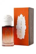 Conservatories Eau De Parfum- Hot House Peonie - Royal Apothic