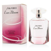 Shiseido Ever Bloom Eau De Parfum Spray 30ml/1oz