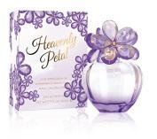 Heavenly Petal Women's Eau De Parfum Spray 80ml - Impression of Marc Jacobs Daisy Dream