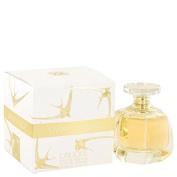 Living Lalique by Lalique Eau De Parfum Spray 100ml for Women
