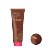 Shiseido PRIOR Colour Conditioner Brown