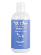 Pure + Good Moisturising Conditioner