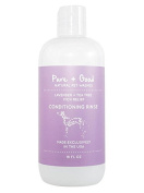 Pure + Good Purifying Conditioner