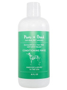 Pure + Good Therapeutic Conditioner