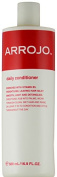 Arrojo Daily Conditioner 500ml