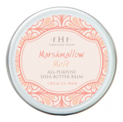 Farmhouse Fresh Marshmallow Melt All Purpose BALM 35ml