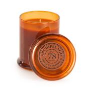 Archipelago Botanicals Jar Candle Amber & Cedarwood