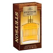 Stetson Original Fragrance Set
