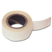 3M Clear Tape roll 1.9cm Transparent Tape