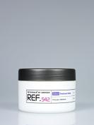 REF. 542 Colour Treatment Mask