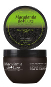 Macadamia Deluxe Oil Mask 250ml