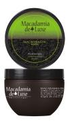 Macadamia Deluxe Oil Mask 250ml