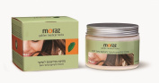 New Moraz Natural Herbal Polygonum Hair Mask for Dry & Damaged Hair, 350 ml