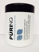 Maxima MX Puring Rehab Restructuring Curly Mask 1000ml/33.8oz