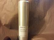 Arrojo Refinish Dry Shampoo 250ml