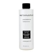 MD Formulations Glycolic Treatment Gel (Salon Size) - 250ml/8.3oz