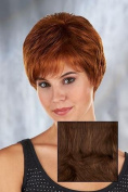 Becky 4739 Wig by Henry Margu - 8H