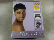 Mesh Weaving Cap - 100 Caps Contain