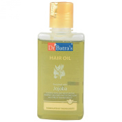 Dr Batra Hair Oil - 100 Ml