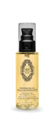 HER Haircare Rituals NOURISHING OIL 100 ml