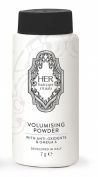 HER Haircare Rituals VOLUMISING POWDER 7g