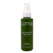 Loma Nourishing Oil Treatment, 130ml