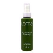 Loma Nourishing Oil Treatment, 130ml