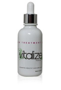 Vitalize Hair and Scalp Treatment Oil