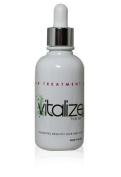 Vitalize Hair and Scalp Treatment Oil
