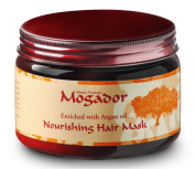 Mogador Nourishing Hair Mask, Argan Oil