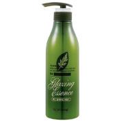 Somang Henna Hair Glazing Essence