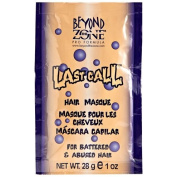 Beyond The Zone Last Call Hair Masque DUO SET - 30ml