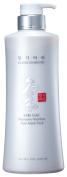 Daeng Gi Meo Ri Ki Gold Premium Nutritive Hair Mask Pack 500ml