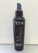 Tahe Magic Instant Mask 125ml (4.22fl.oz). Do Not Rinse.