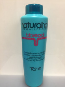 Tahe Naturalhair Hypoallergenic Bio-repair Mask 1000ml
