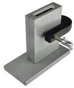. 200 DWT 10 Troy Adjustable Ingot Mould