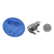 Cool Tools - Antique Mould - Frog