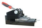 New Arrival Multi-sheet Press Cutter Rack with Best Quality and Reasonble Price